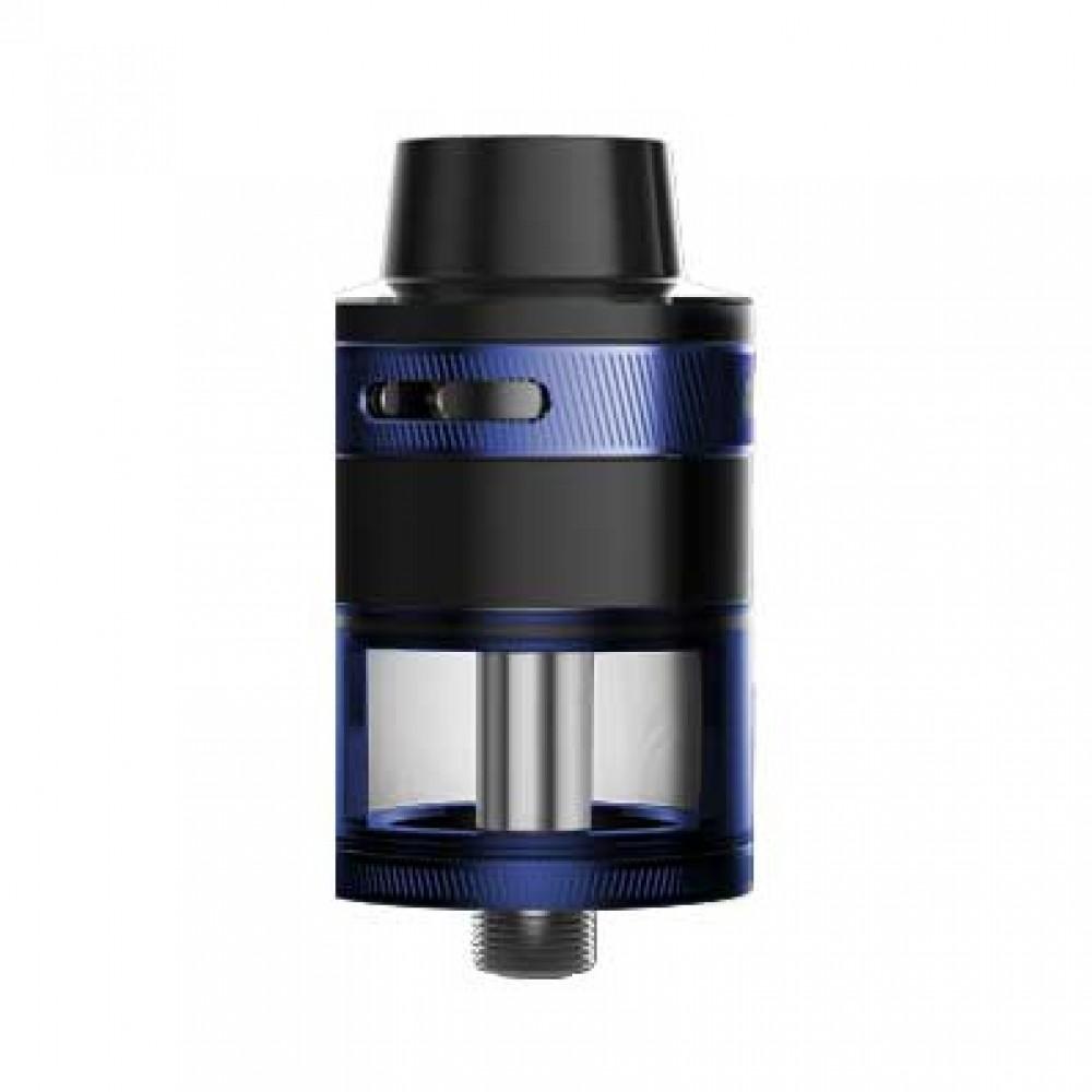 Revvo Tank blue