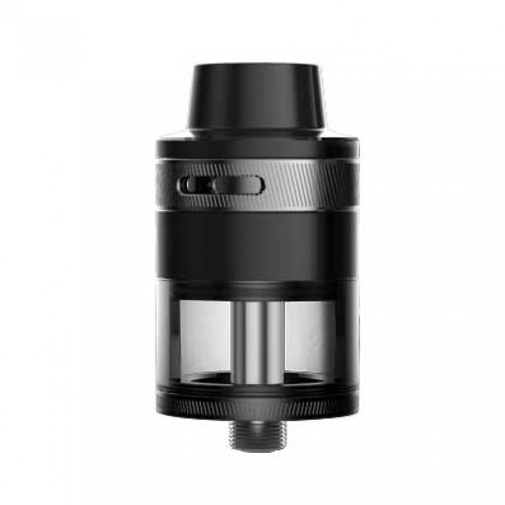 Revvo Tank grey