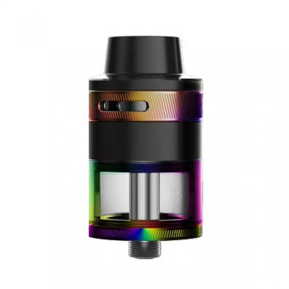 Revvo Tank rainbow