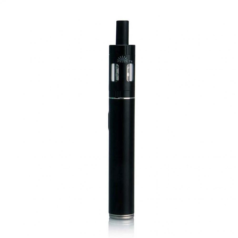 Innokin Endura T18E black