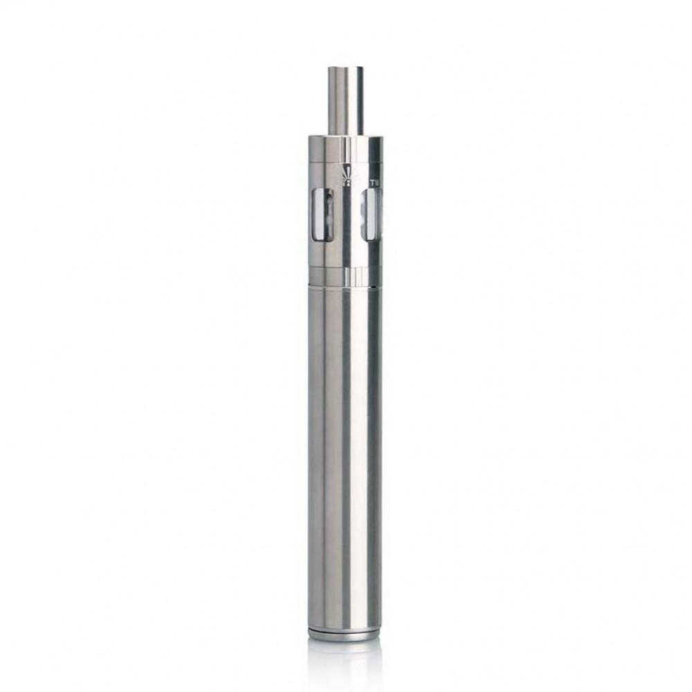 Innokin Endura T18E silver