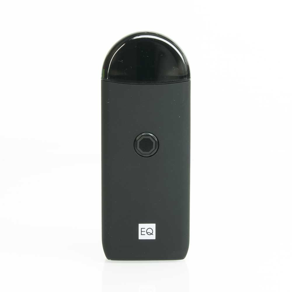 eq pod kit black