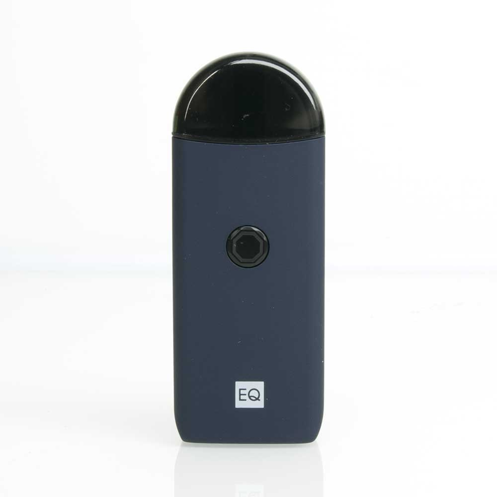 eq pod kit blue