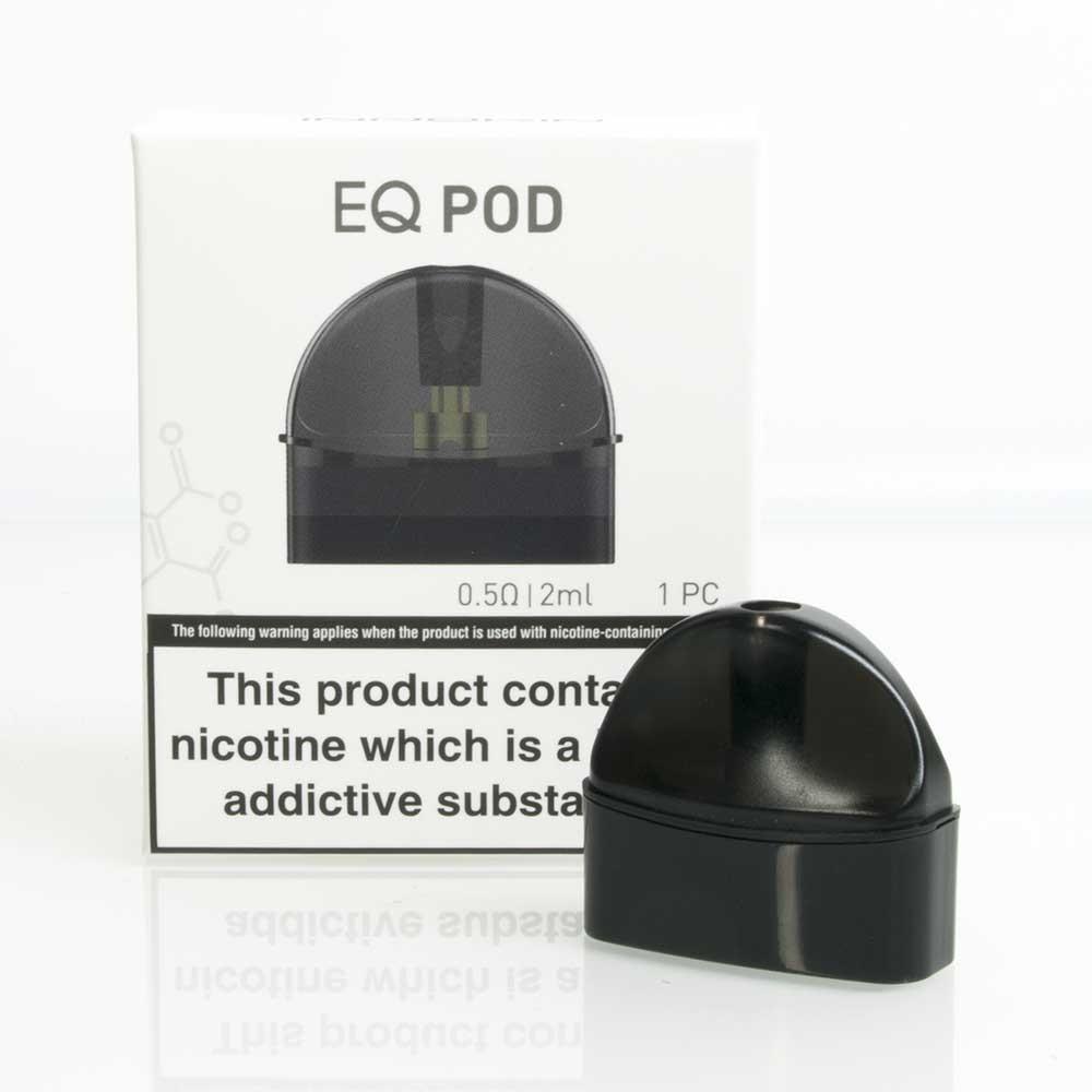 Innokin EQ Replacement Pod