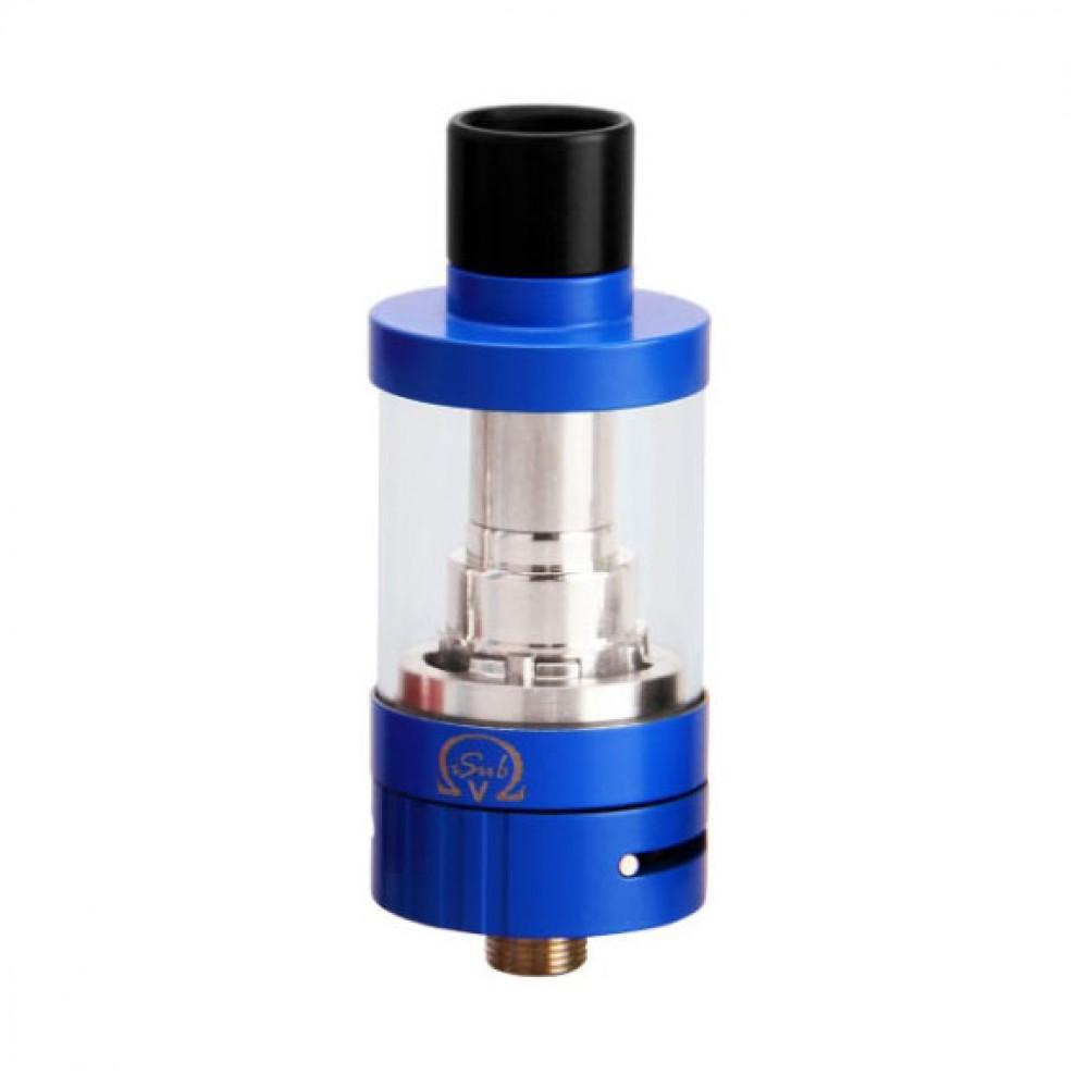Innokin iSub V TC Tank blue