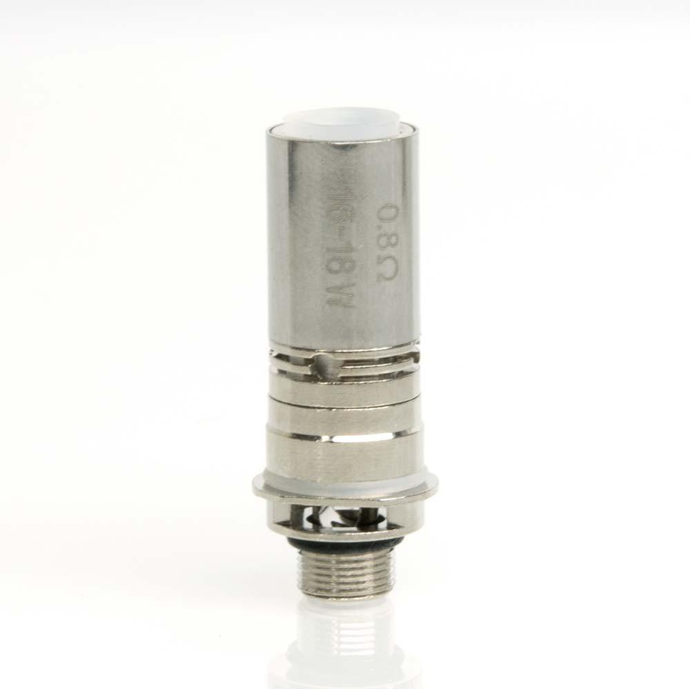 Innokin Endura T20S closeup2