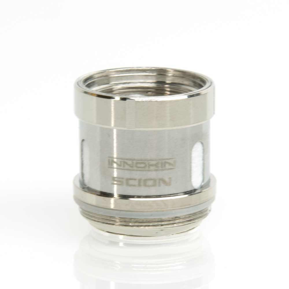 Innokin Scion / Scion II individual coil