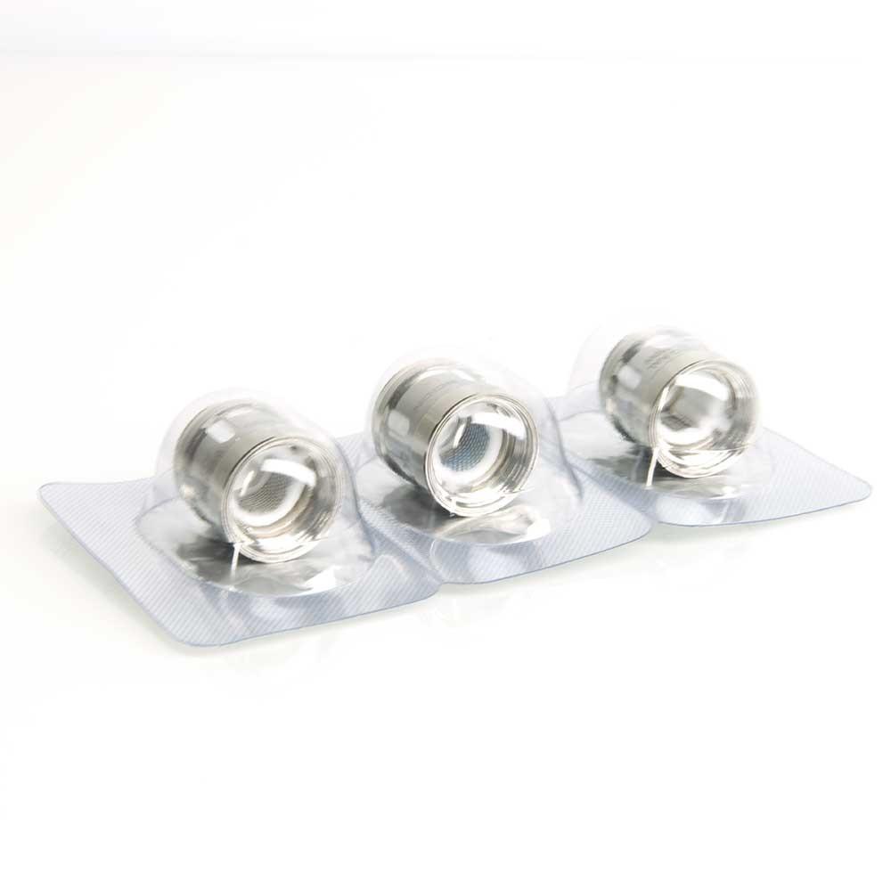 Innokin Scion / Scion II 0.15 mesh coil