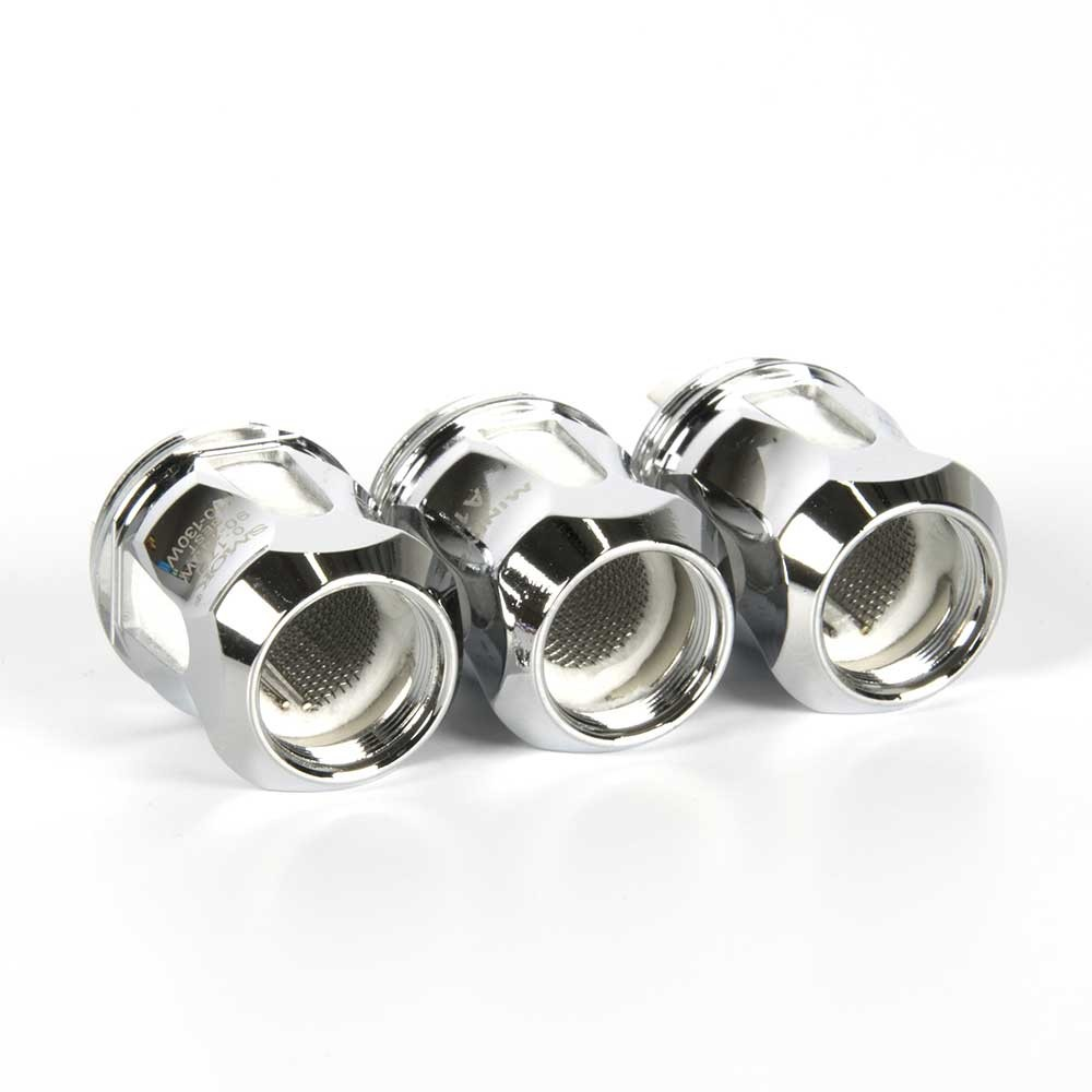 Baby V2 Coils stainless a1