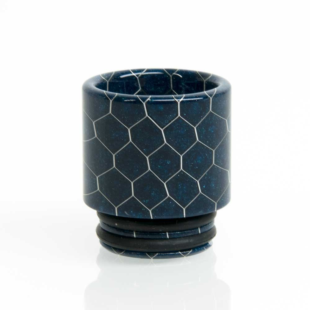 SMOK Cobra Drip Tips blue