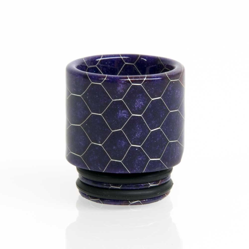 SMOK Cobra Drip Tips purple