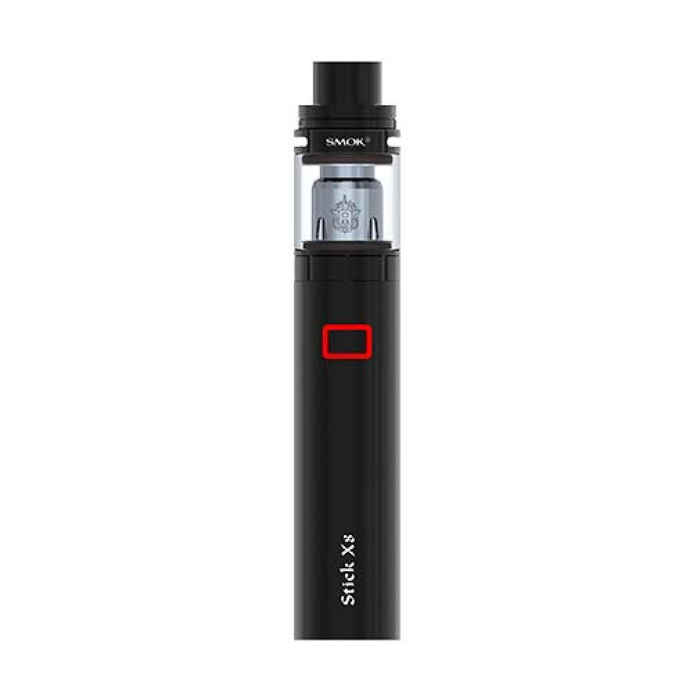 Smok Stick X8 Kit black