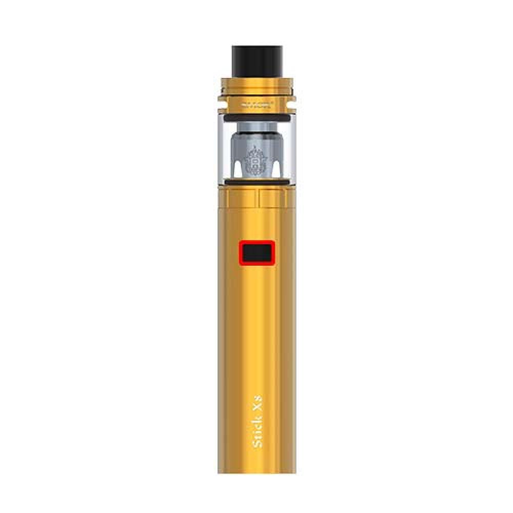Smok Stick X8 Kit  gold