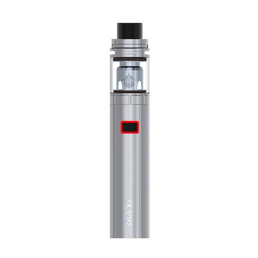 Smok Stick X8 Kit silver