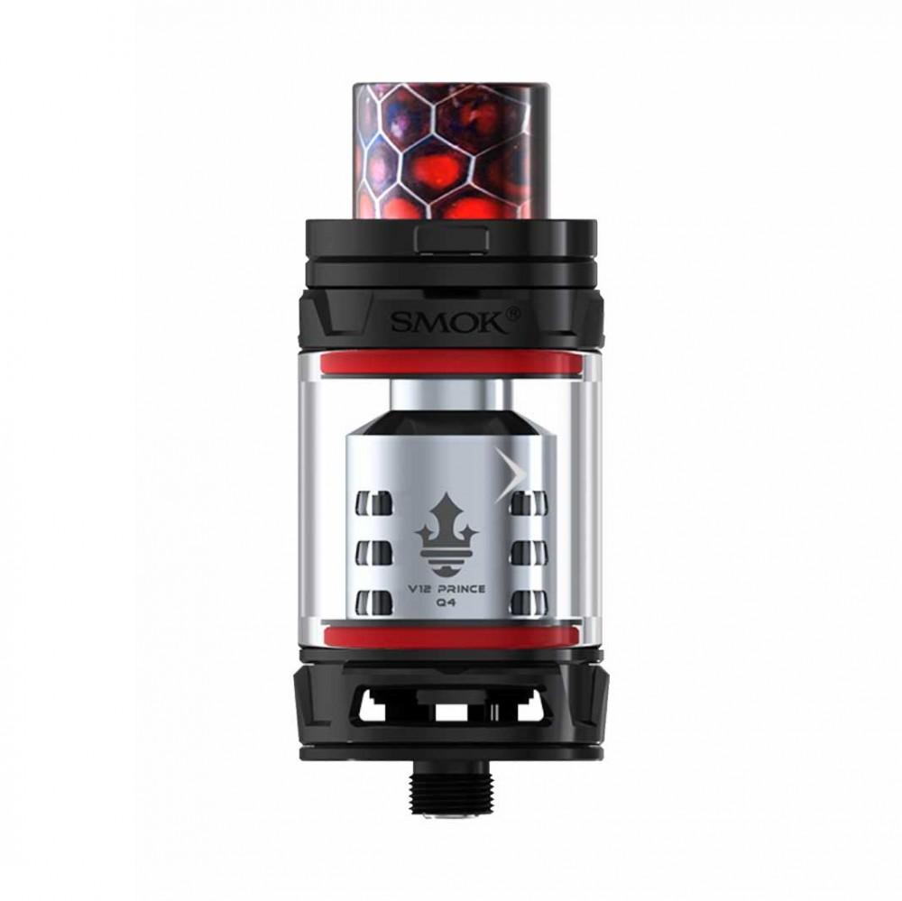 SMOK TFV12 Prince Tank black