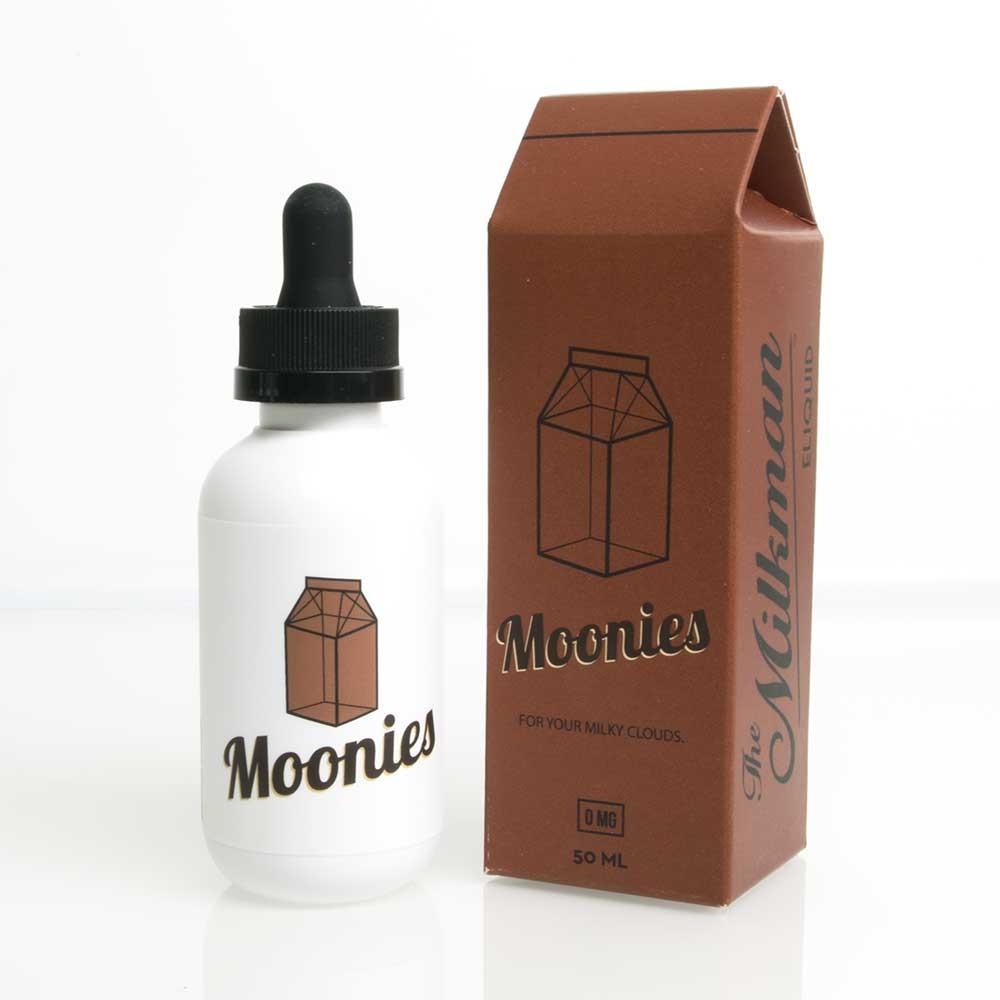 Milkman moonies