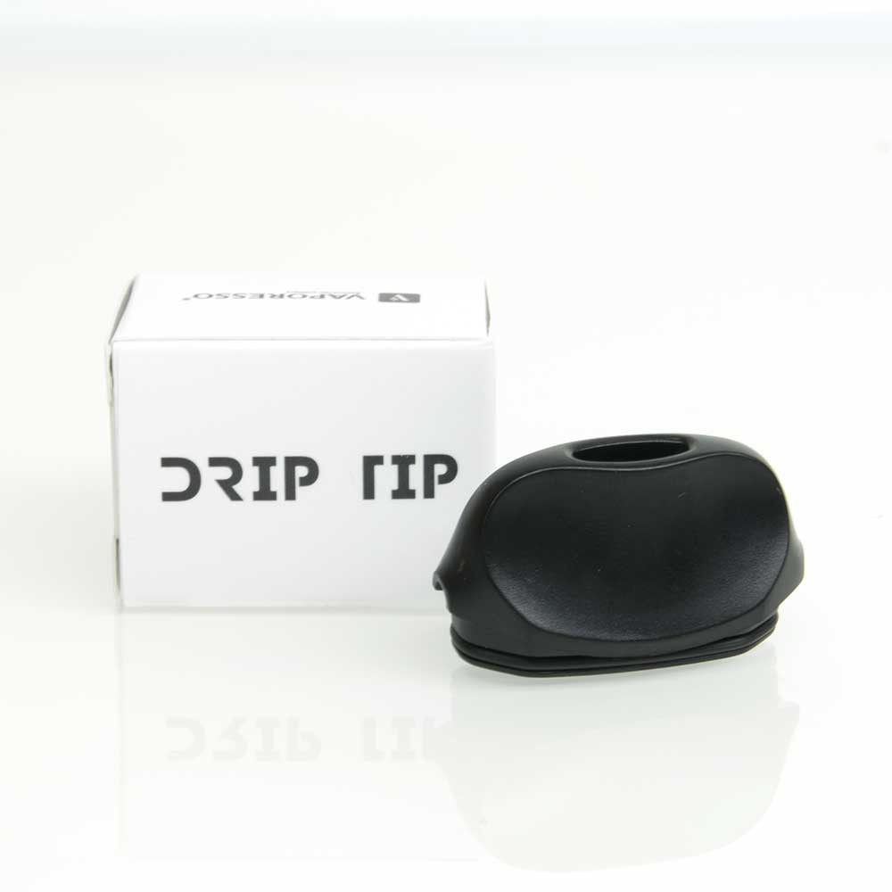 Vaporesso Nexus Replacement Drip Tip 2