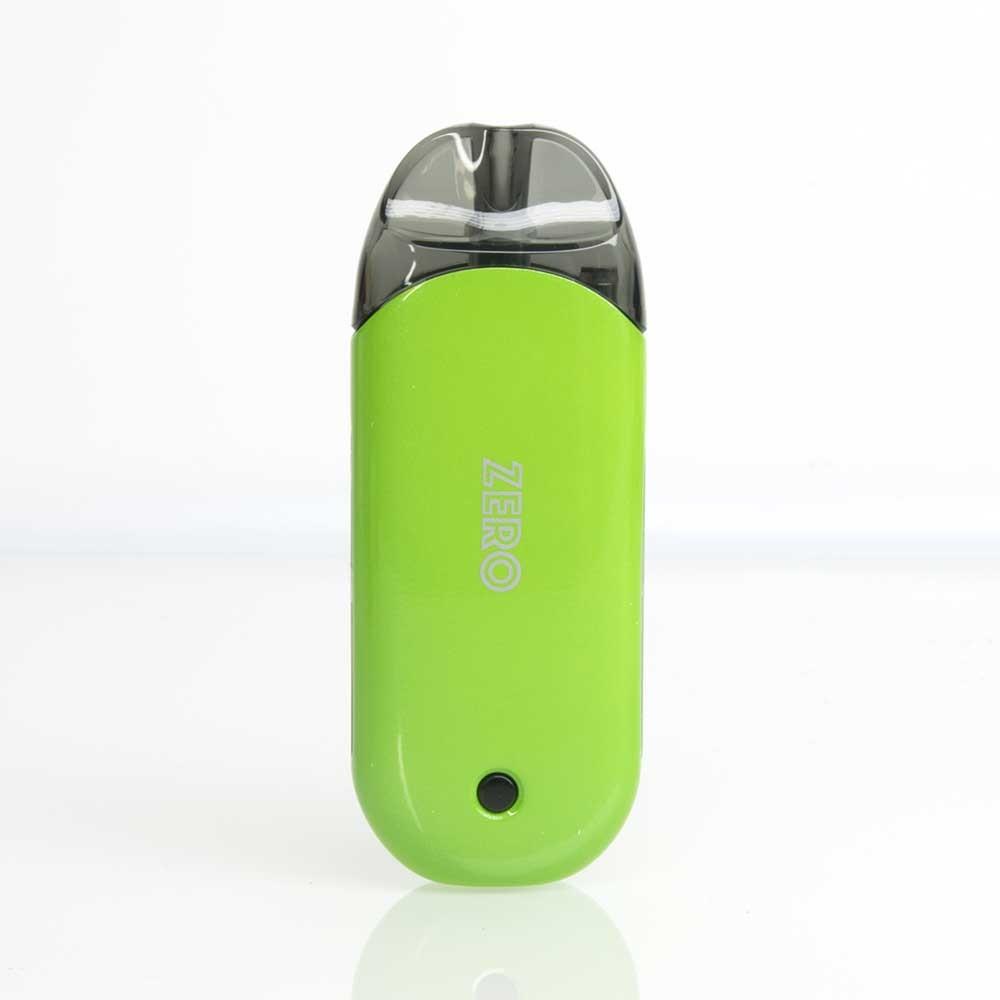 Vaporesso ZERO green