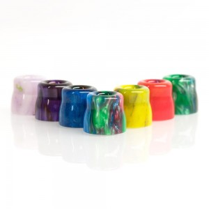 Cleito Demon Killer Resin Drip Tips