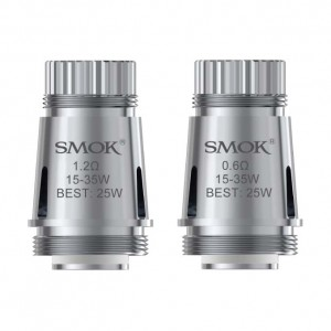 SMOK Brit Mini Coils