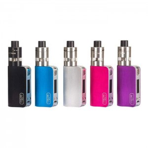 Innokin Cool Fire Mini Slipstream Kit