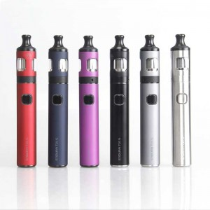 Innokin Endura T20S Kit main