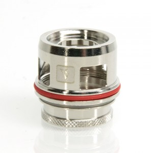 Vaporesso GT to GTM Coil Converter clsoeup 2