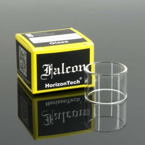 HorizonTech Falcon Mini Glass Piece (4ml)