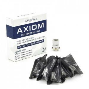 Innokin Axiom Coil 0.5Ω (5 Pack) 1