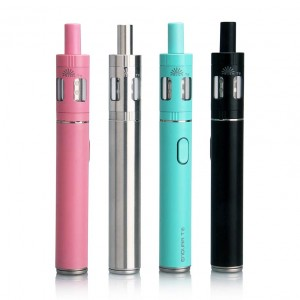 Innokin Endura T18E Kit group