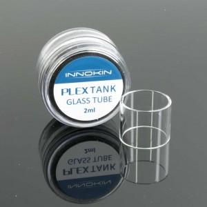 Innokin PLEX Replacement Glass Piece (2ml)