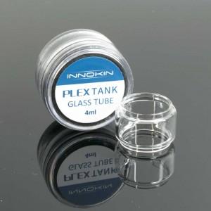 Innokin PLEX Bulb Glass Extension Piece (4ml)