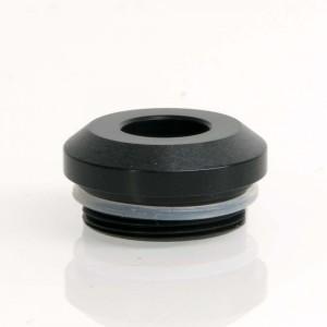 Innokin T20S Drip Tip 510 Adapter front
