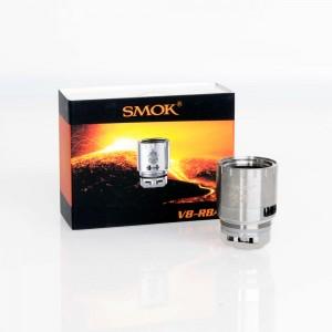 SMOK TFV8 V8 RBA - 0.28(Ω) - Box