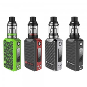 Vaporesso Tarot Nano group