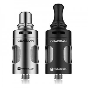 Vaporesso Guardian Tank colors