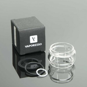 Vaporesso Veco Solo Bulb Glass (3.5ml)