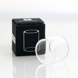 Vaporesso Veco Replacement Glass Piece