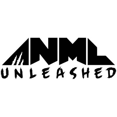 ANML Unleashed Eliquids