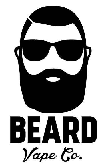 beard vape co logo