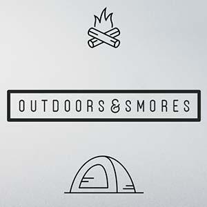 Campfire Eliquids