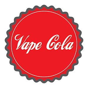 Vape Cola Eliquids