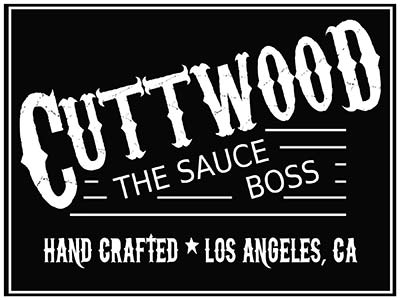 cuttwood eliquid logo