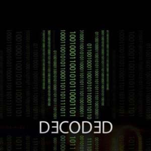decoded eliquid logo