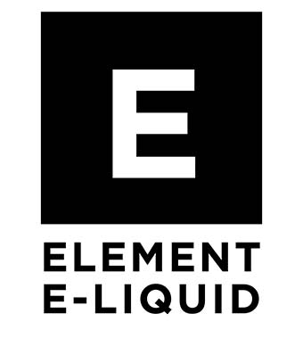 element eliquid logo