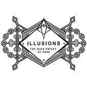 Illusions E Liquid