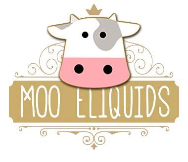 Moo Logo elquids logo