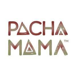 Pacha Mama eliquid