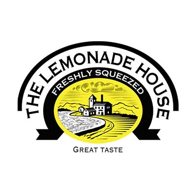 The Lemonade House Eliquids