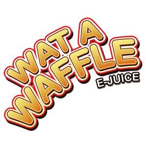 Wat a Waffle Eliquids